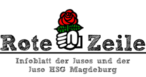 Logo Rote Zeile